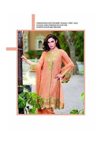 Fancy Ladies dress online overseas