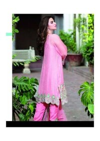 dress cotton flavour online