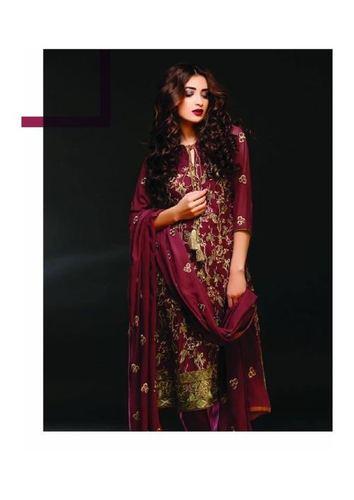 dress cotton sale