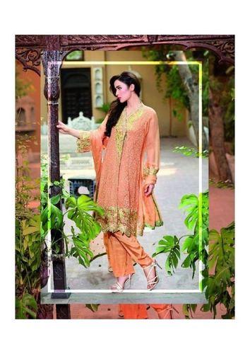 Motifz Cotton dress online sales