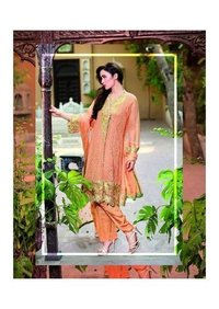 Motifz Cotton dress online sales