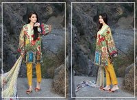 Motifz Cotton dress online