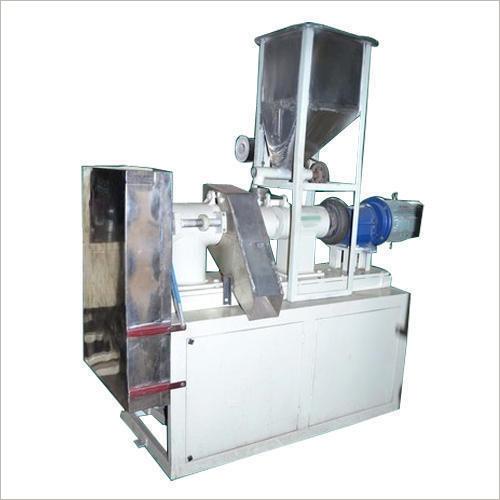 High Performance Kurkure Extruders Machines