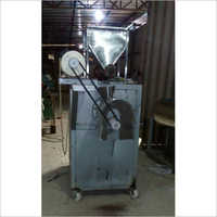 Ring Extruder Marking Machine
