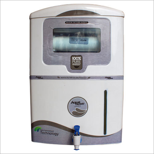 Domestic Mineral Water Purifier