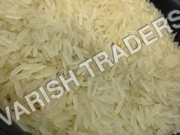 1509 Steam Sella Rice