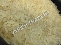 Steam Sella Rice