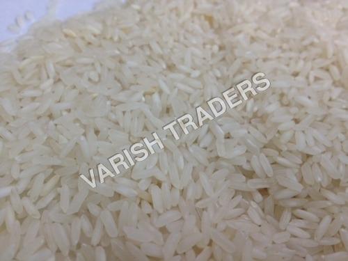 PR 106 White Rice