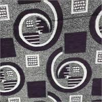 Polyester Acrylic Fabrics