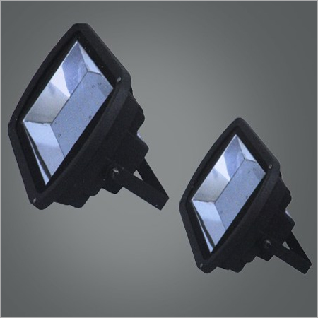 HD Flood Light