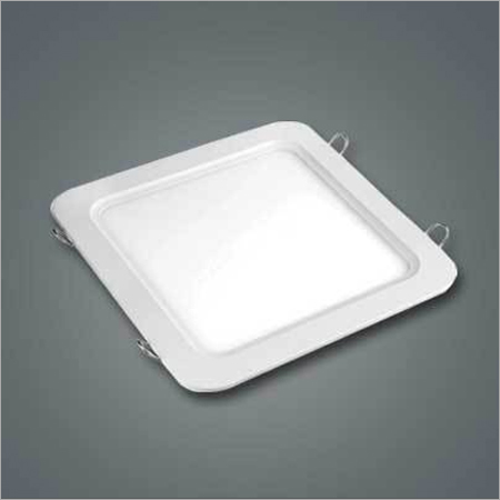 Recessed Slim Panel Light