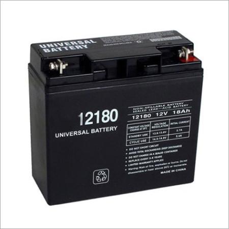 UPS & Battery