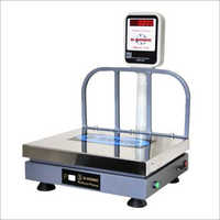 Bench Scale (BS-1)