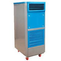 industrial-dehumidifier