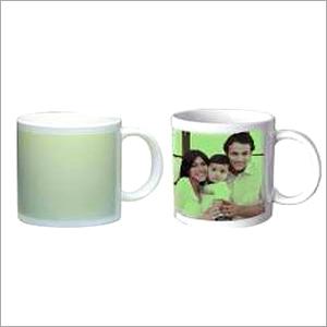 Mug Luminious