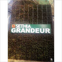 Green Wall Sethia