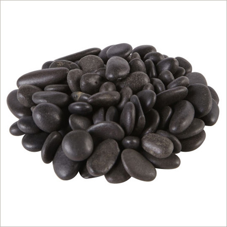 Chocolate Color Pebbles