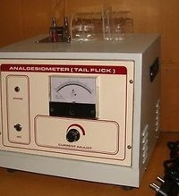 ANALGESIOMETER