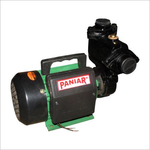 Self Prime Water Pump 0.5 HP