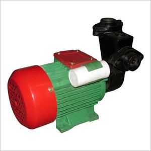 Mini Pump 1 HP