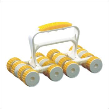 Power Roll Car