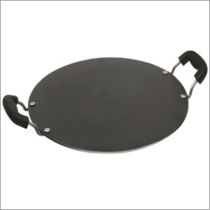 Super Flat Multipurpose Tawa