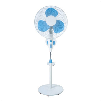 Imported Pedestal Fan