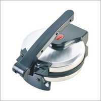 Electric Chapati - Roti Maker