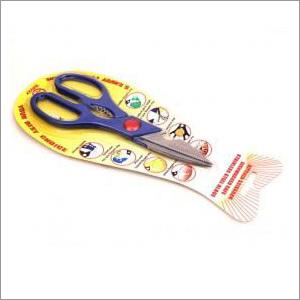 Multi Kitchen Scissors