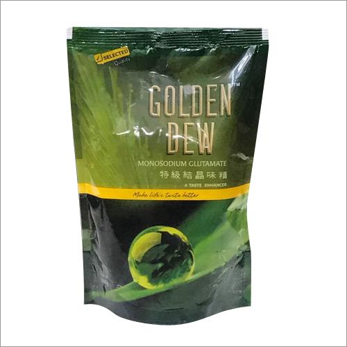 Golden Dew(Monosodium Glutamate)