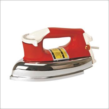 Plancha Iron (Heavy Wt.) Reg