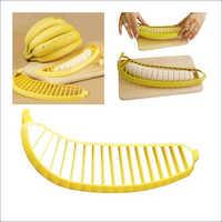 Banana Cutter