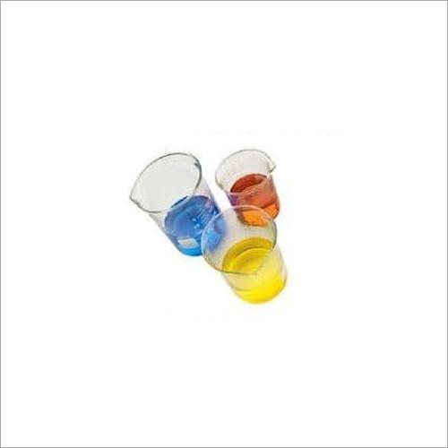 Ethyl Chloro Formate Cas No: 541-41-3