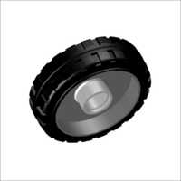 Unipave Tyre Wheel