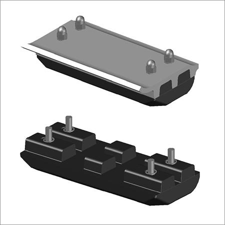 Bitelli - Track Pad