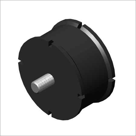 Hamm - Vibrating Roller Pad