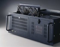 Motherboard Chassis_ACP-4000