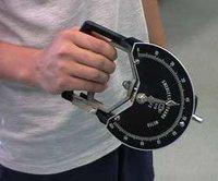 handgrip-dynamometer