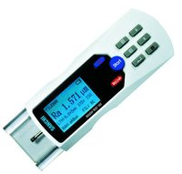 Digital Surface Finish Tester
