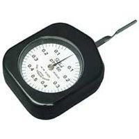 Dial Tension Gauge - Teclock