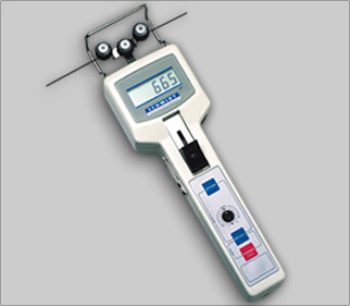 Wire Tension Meter, Model : DTMB