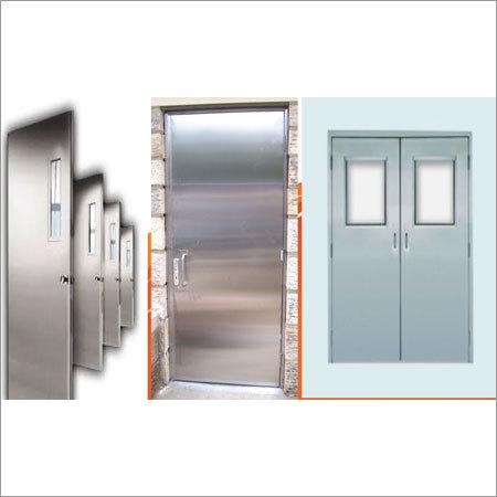 SS Door & SS Door - SS Door Manufacturer u0026 Supplier Bengaluru India
