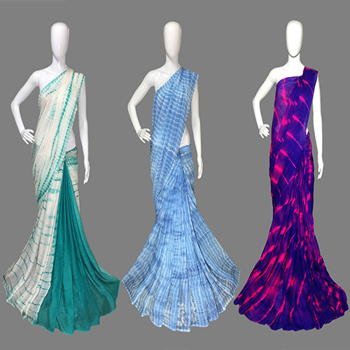Fancy Saree Designer Saree