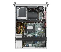 Motherboard Chassis_HPC-7442