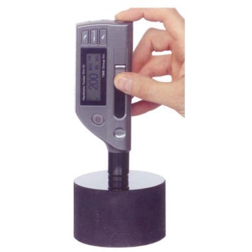 Leeb Portable Hardness Tester Time-5100