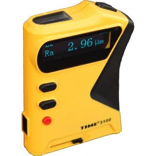 Surface Roughness Tester Time-3100