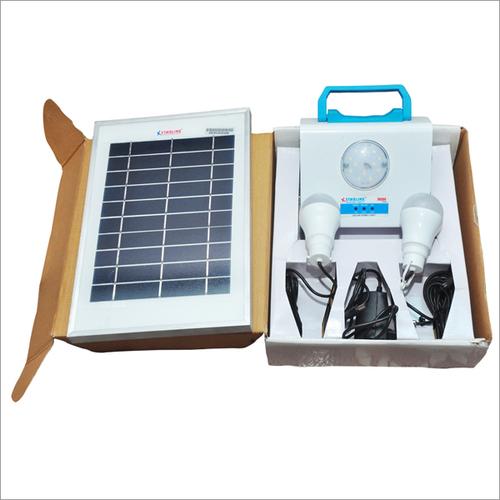 SOLAR POWER PLANT & EQUIPMENTS