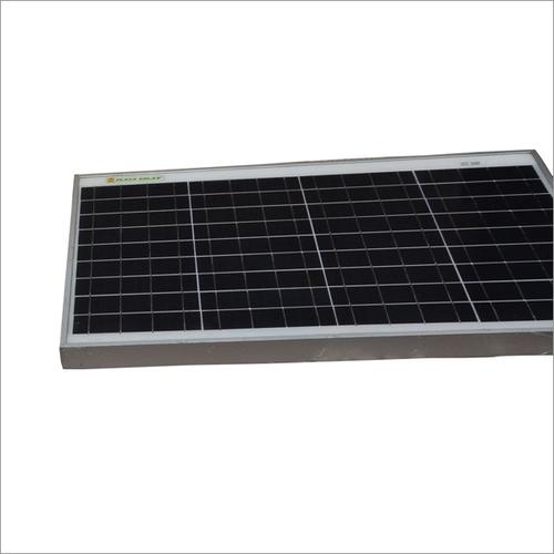 40 Watt Panel 12 Volt