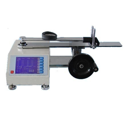 Digital Torque Wrench Testers - Calibrator