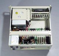 IPC-510